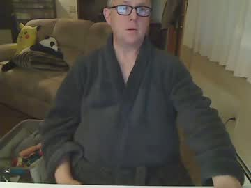 [06-01-19] silverwilly chaturbate private webcam