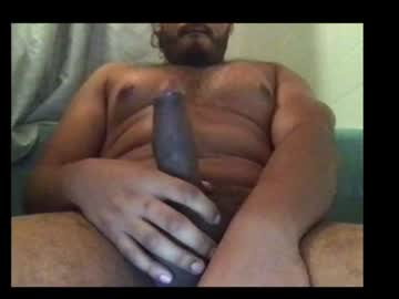 [22-10-20] latindaddi public webcam video