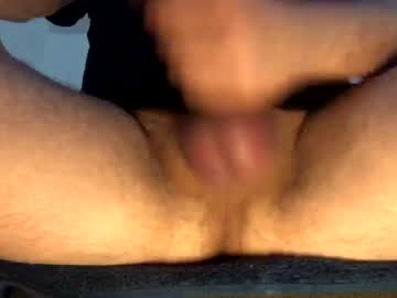 [28-05-20] schueddli26 blowjob video