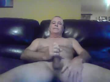[18-10-19] surfsteve22 toying