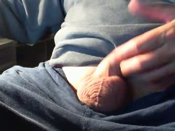 [28-05-20] wanting1for record private show video