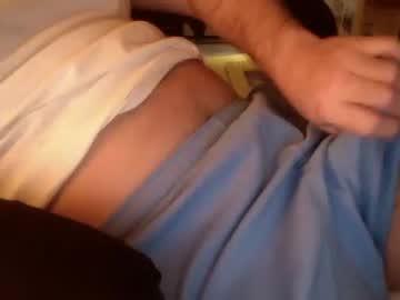 [10-03-19] bigggbulge chaturbate public webcam video