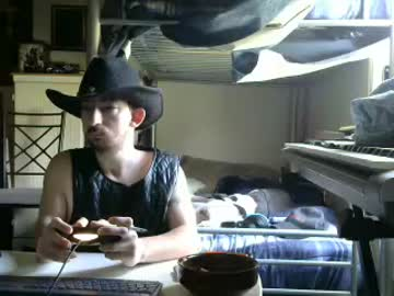 [15-08-18] doublexl100 record cam show from Chaturbate
