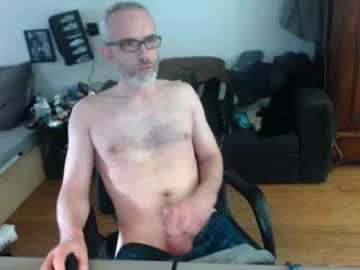 [31-01-19] cockrok video with toys