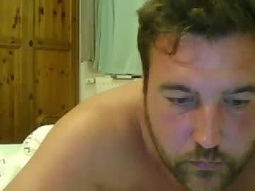 [12-09-20] cojko chaturbate webcam