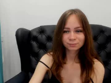 [20-08-18] melaniecoolgirl record private show