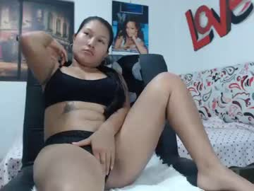[25-07-19] julyahot1 cam show from Chaturbate