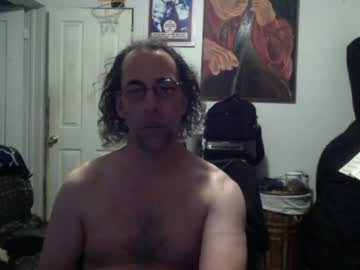 [25-05-20] apostrphy video from Chaturbate