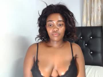 [25-07-20] tiffanyrosex chaturbate private