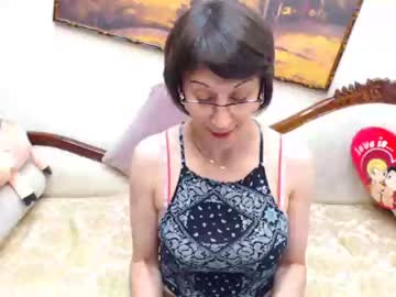 [29-07-19] ammillia record video with toys from Chaturbate.com