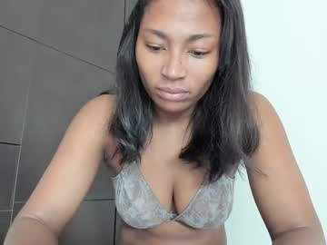 [18-05-21] meganmir1 record video with toys from Chaturbate.com