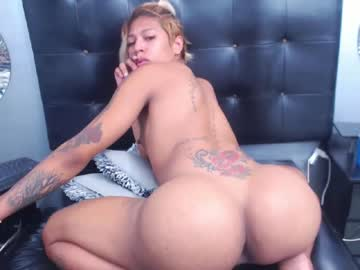 [10-07-19] criistal18tshotxxx video with toys from Chaturbate