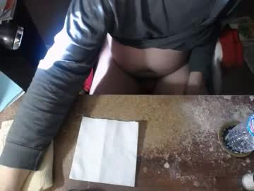 [20-11-18] cumtasteme62 record private show from Chaturbate