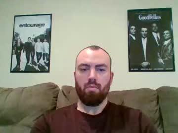 [25-02-20] bigguydick4u webcam video from Chaturbate