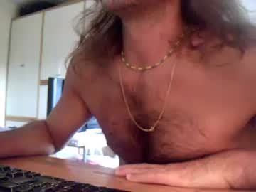 [13-10-18] gaabriel78 public show video from Chaturbate