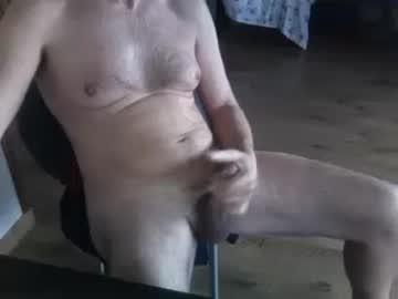 [18-12-18] correotres webcam video from Chaturbate.com