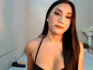[01-10-20] urtransfucker chaturbate webcam