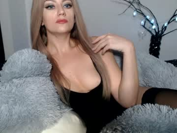 [25-09-20] mariecurie_ record private sex show from Chaturbate
