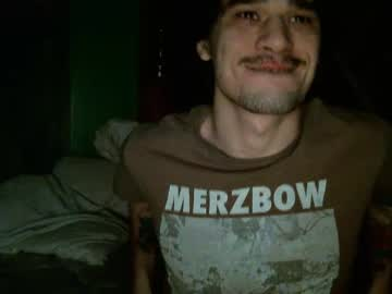 [11-03-20] metaphorvision record private show from Chaturbate