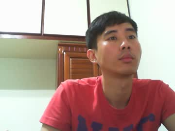 [31-03-19] zseszsesz record webcam video from Chaturbate