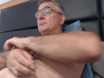 [18-11-19] garry19march record public show from Chaturbate