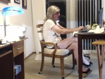 [25-06-21] ashleycdstl record public webcam from Chaturbate.com