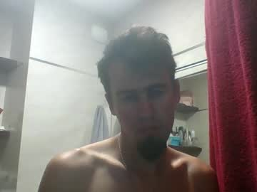[17-06-21] bart88bajty record public show video from Chaturbate.com