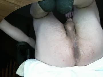 [25-11-19] bigtoys420 private sex show