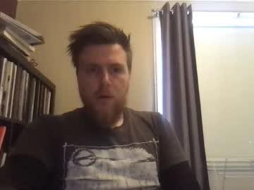 [24-09-19] carterthe4th webcam show from Chaturbate.com