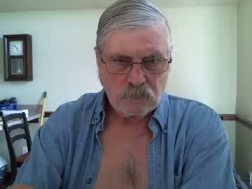 [07-04-20] slick6996 record webcam show from Chaturbate.com