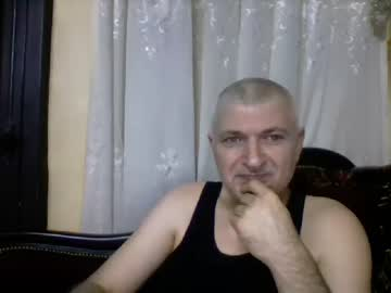 [29-09-20] mrmja chaturbate private