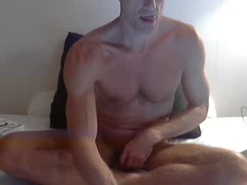 [24-09-20] naked_yoga chaturbate video with toys