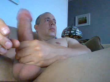 [20-08-18] prbxhot chaturbate public webcam video