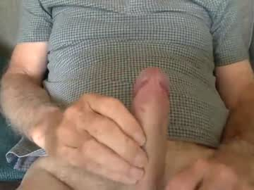[06-07-21] calred22 show with toys from Chaturbate.com