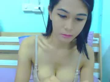 [03-12-18] lovesexylisa69 private show