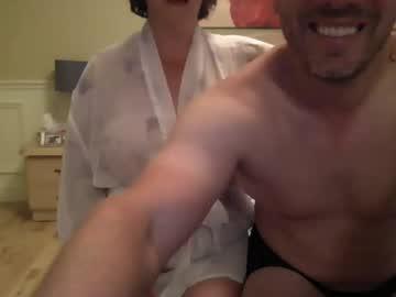 [25-07-20] testingcouple69 private sex show