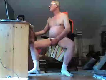 [12-07-19] berndis record video from Chaturbate
