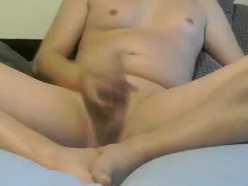 [20-09-19] schmusetypkl record show with cum from Chaturbate