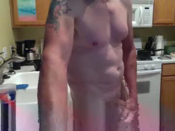 [25-09-20] feelmyrod video with toys from Chaturbate