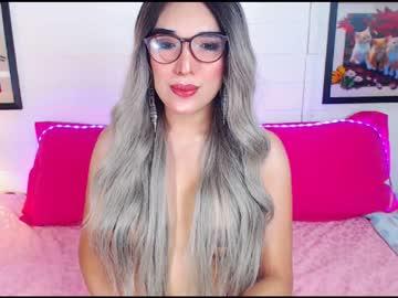 [15-01-20] hot_dhaniela public webcam video from Chaturbate.com