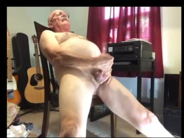 [13-07-21] lynnk51 cam show from Chaturbate