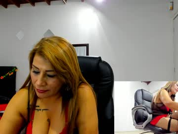 [15-10-19] esperanza_miller private show from Chaturbate.com