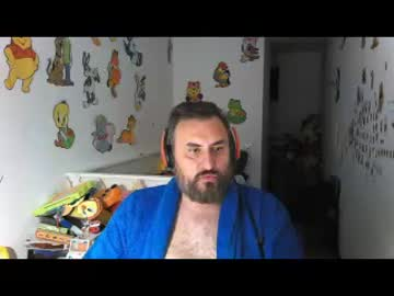[17-04-20] rickdowe video with dildo from Chaturbate