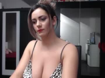 [29-02-20] jessica19955 chaturbate private sex video