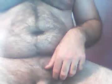 [24-07-19] joemorer82 chaturbate video with dildo