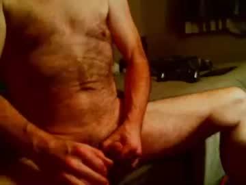 [09-01-19] dzmount private sex show