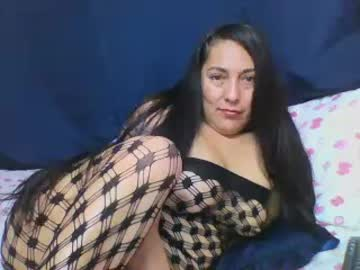 [21-09-18] royalsexyhot private webcam from Chaturbate