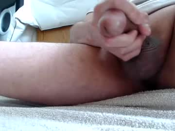 [10-09-20] cobblepot69 record video with toys from Chaturbate.com