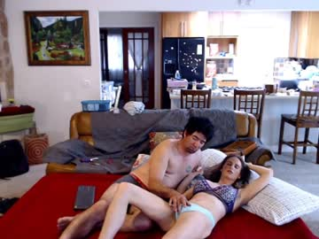[13-11-18] lovinsexwithtoys webcam show from Chaturbate.com