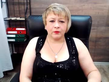[21-09-19] doloressea record video with dildo